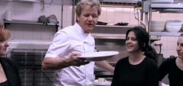 Bella Luna Restaurant Kitchen Nightmares kitchen nightmares episodes archive - page 3 of 4 - reality tv updates