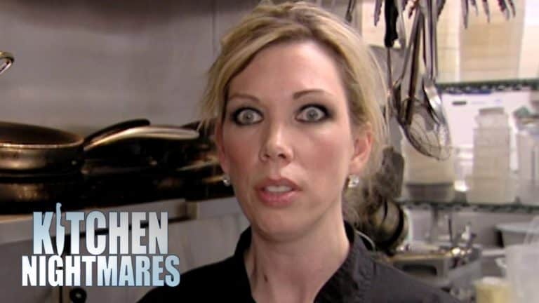 Kitchen Nightmares Updates Of Amy 39 S Baking Company Update Kitchen Nightmares Open Or