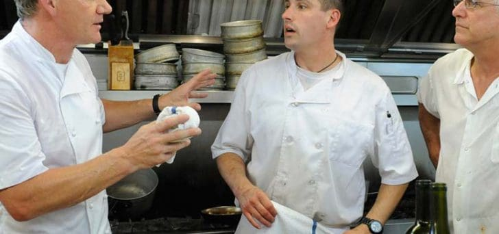 Kitchen Nightmares Episodes Archive - Page 2 of 4 - Reality TV Updates