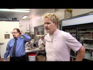 Unique 90 kitchen nightmares updates design inspiration for Kitchen nightmares updates